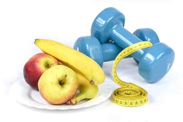 Best Bodybuilding Fruits