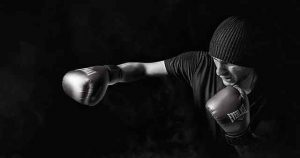 best sports for fitness and strength